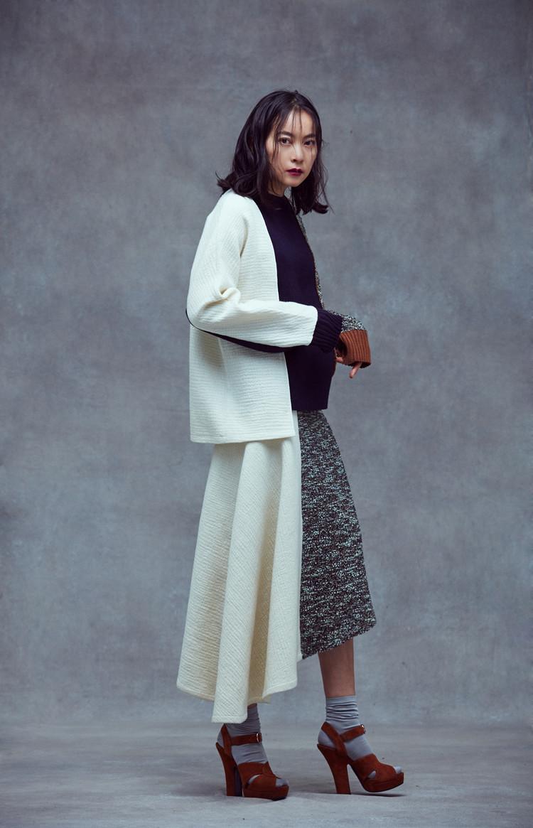 Tweed MTM