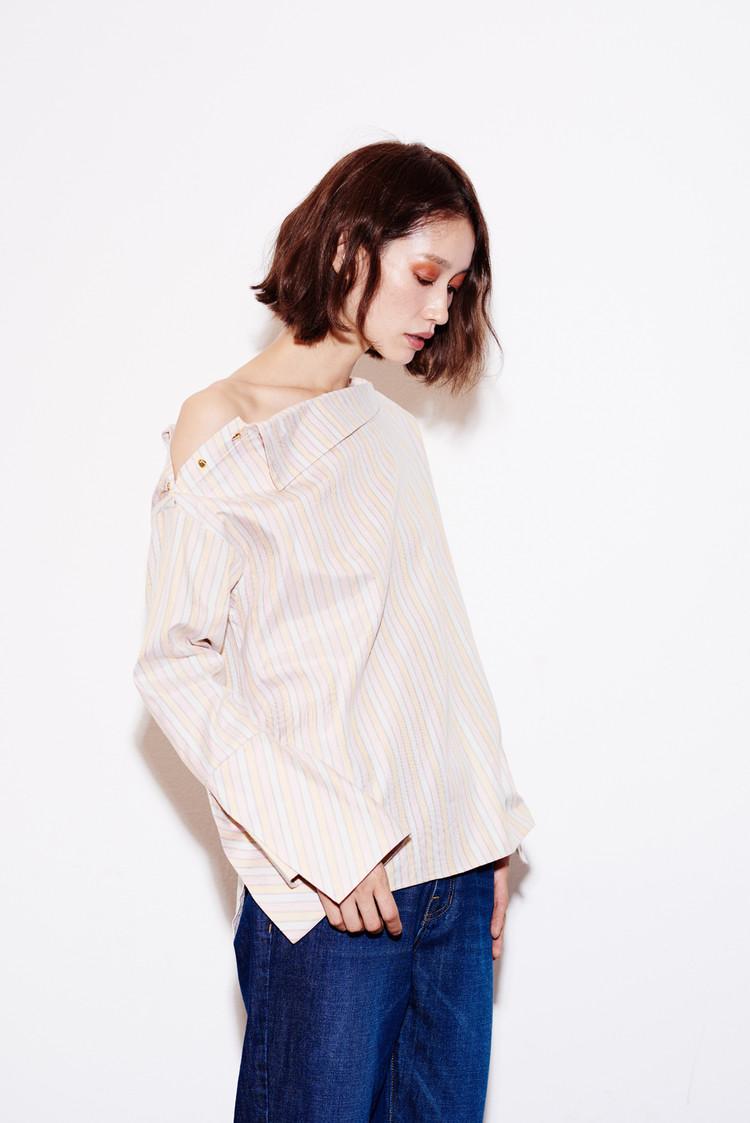 Transform Shirts