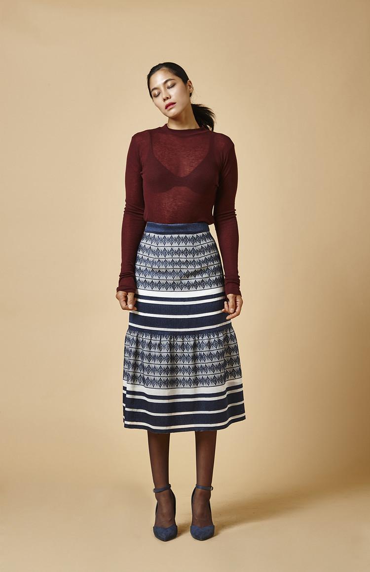 Andersen Skirt