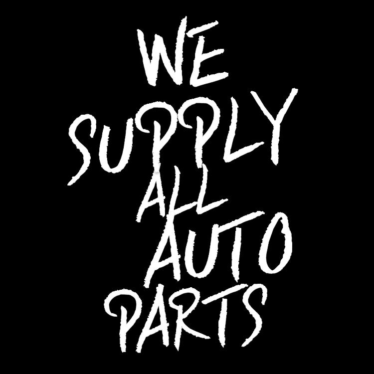 Hanil Korea Auto Parts