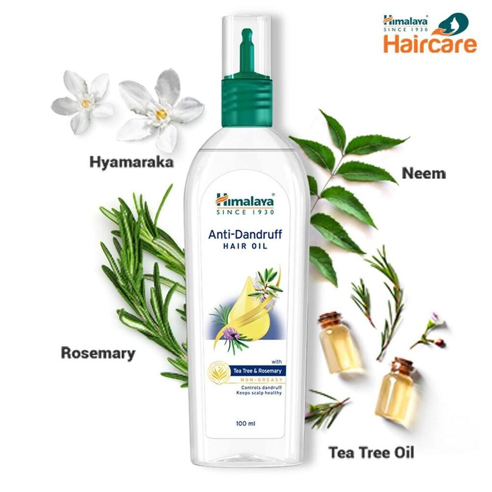 brahmi, bhringraj, bhringraj hair oil, methi, ayurvedic hair oil, japa