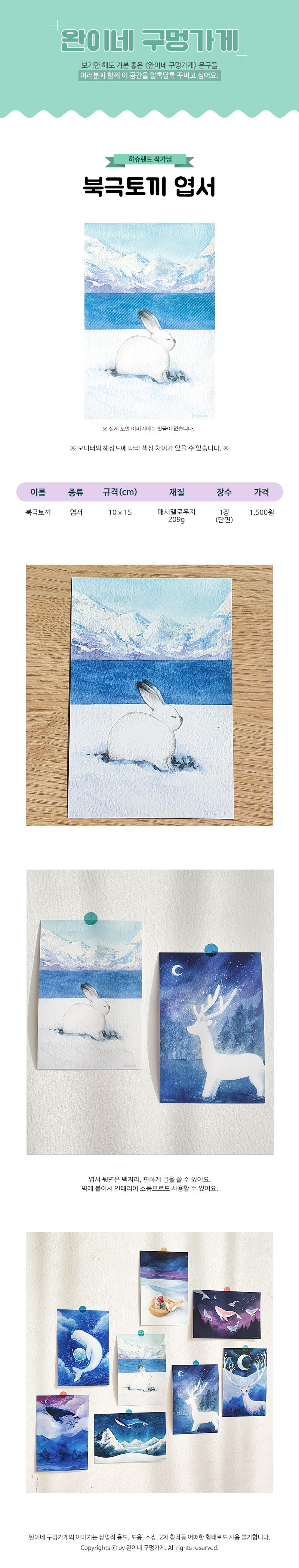 card115