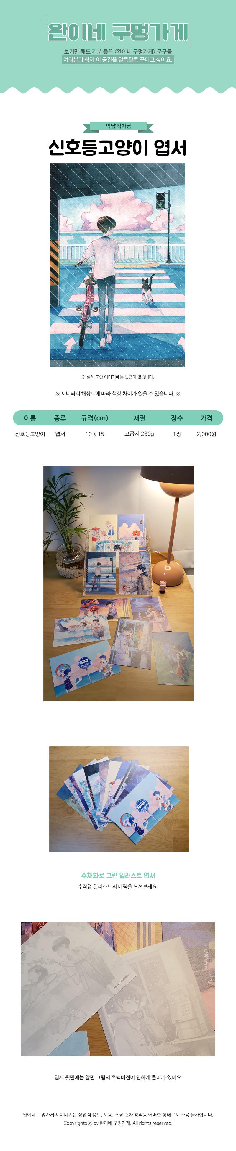card31