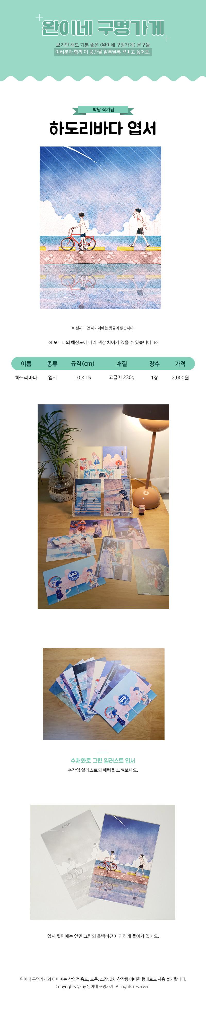 card53