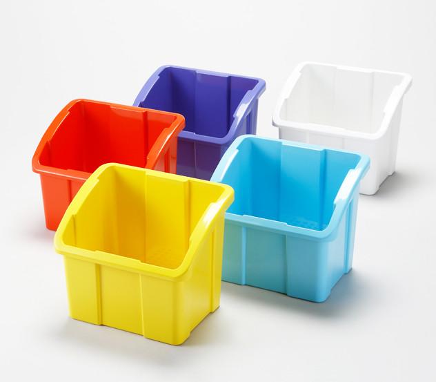 루펜 음식물처리기 바구니 food waste reducer