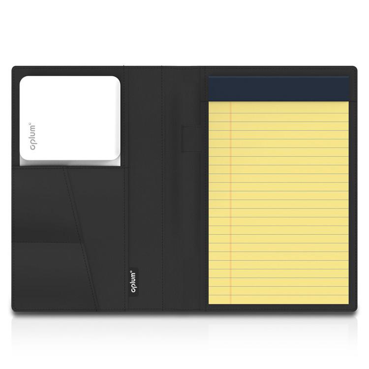 비지니스에티켓 스마트노트 - Smart Note