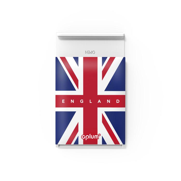 휴대폰 거치대 - Pocket Stand