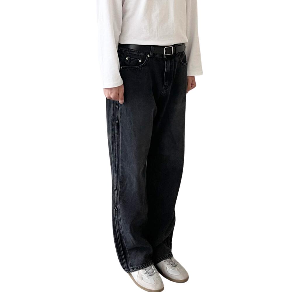 Side+Detail+Leggings   Leggings, Clothes, Detail